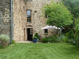 Beautiful Medieval Gite in picturesque village - Cordes-sur-Ciel vacation rentals