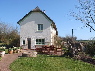 Lovely 3 bedroom House in Crediton - Crediton vacation rentals