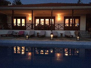 Keci Evi - Dalyan vacation rentals