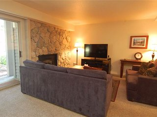 #561 Club Drive - Mammoth Lakes vacation rentals