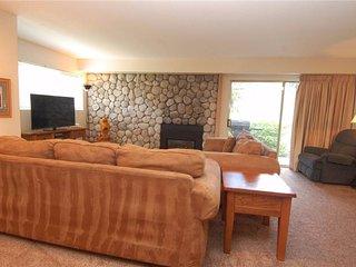 #617 Club Drive - Mammoth Lakes vacation rentals