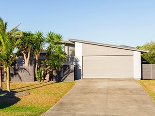 Lovely 3 bedroom Vacation Rental in Leigh - Leigh vacation rentals