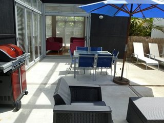 Perfect Leigh House rental with Television - Leigh vacation rentals