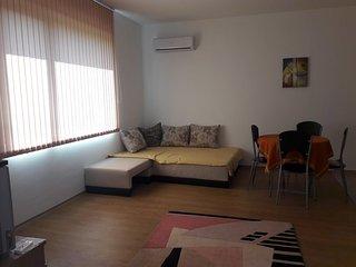 Studio for rent in Byala, Varna - Byala vacation rentals
