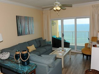 SEAWIND FALL SPECIAL 8/2-9/5 $165/N OR $1400 TOTAL! CALL TO BOOK NOW! - Gulf Shores vacation rentals