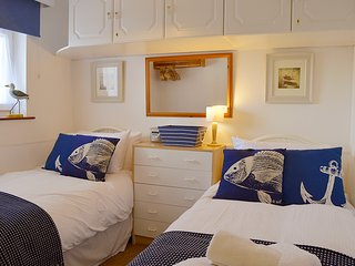 Smugglers Run, East Cowes, Isle of Wight - East Cowes vacation rentals