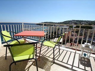 Refurbished apartment in San Agustin area - Palma de Mallorca vacation rentals