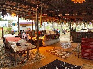 Charming Hotel Lane Farm Stay BnB - Warialda vacation rentals