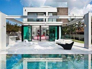 Villa Herzliya Luxury Residence - Herzlia vacation rentals
