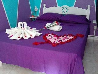 Appartamenti Melissa 7 - Playa del Carmen vacation rentals