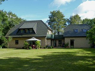 Apartment-Fewo 2 im Haus am Wald in Zingst, Ostsee - Zingst vacation rentals