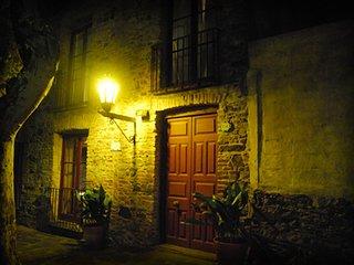 """MI SANTA"" DISPONIBLE DEL 12 AL 16 DE OCTUBRE!!!! - Colonia del Sacramento vacation rentals"