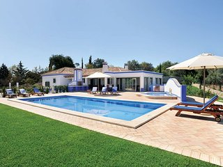 3 bedroom Villa with Internet Access in Boliqueime - Boliqueime vacation rentals