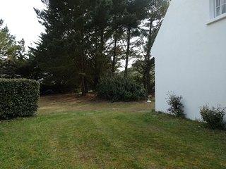 Cozy 3 bedroom House in La Turballe - La Turballe vacation rentals