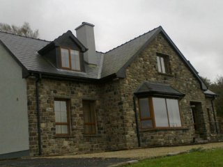 Nice 4 bedroom House in Donegal - Donegal vacation rentals