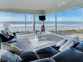 Lovely House with Waterfront and A/C - Port Fairy vacation rentals