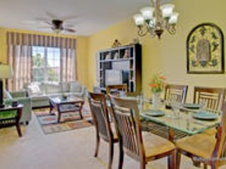 Trafford at Windsor Hills - Image 1 - Kissimmee - rentals