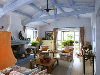Spacious Villa with Internet Access and Washing Machine - Portofino vacation rentals