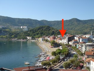 Nice House with Internet Access and Central Heating - Amasra vacation rentals