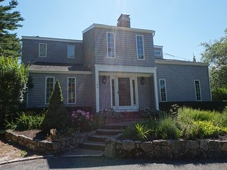 134 Tanglewood Drive - Osterville vacation rentals