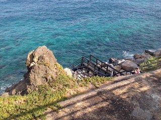 sul mare,tra l'Etna,Taormina e la Timpa,esclusivo - Acireale vacation rentals