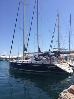 Amazing Yacht (Boat) for rent in Athens - Kalamaki vacation rentals