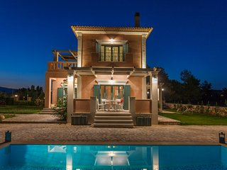 Agro Art boutique & luxury villas - Zakynthos Town vacation rentals