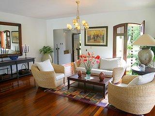 Villa Bali - Cabarete vacation rentals