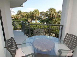 Cozy 2 bedroom Villa in Isle of Palms - Isle of Palms vacation rentals
