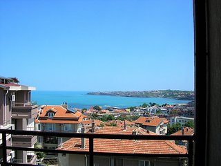 Beautiful Condo with Internet Access and A/C - Sozopol vacation rentals