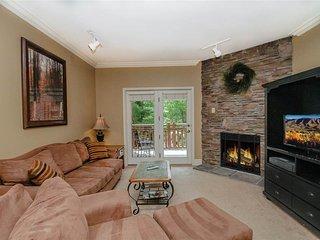 Baskins Creek 114 - Gatlinburg vacation rentals