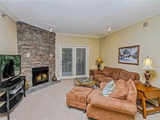 Baskins Creek 204 - Gatlinburg vacation rentals