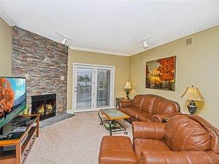 Baskins Creek 207 - Gatlinburg vacation rentals