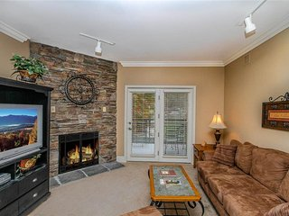 Baskins Creek 211 - Gatlinburg vacation rentals