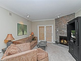 Baskins Creek 301 - Gatlinburg vacation rentals