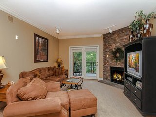 Baskins Creek 314 - Gatlinburg vacation rentals