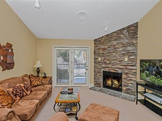 Baskins Creek 413 - Gatlinburg vacation rentals