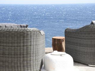 Dammuso dei Turchi -  glamping Sicily - Scauri vacation rentals