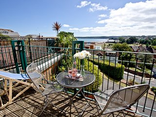 One Braeside Mews located in Paignton, Devon - Paignton vacation rentals