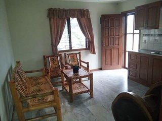 Perfect 3 bedroom House in Moalboal with Internet Access - Moalboal vacation rentals