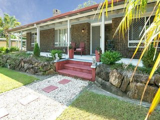 Colonial House close to Brisbane and Goldcoast - Loganholme vacation rentals