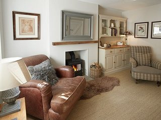 Charming 2 bedroom House in Kirkbymoorside - Kirkbymoorside vacation rentals