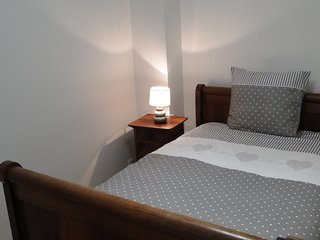 Nice 3 bedroom Apartment in Orleans - Orleans vacation rentals