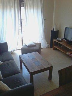 2 CHAMBRES BAGA FA - Marrakech vacation rentals