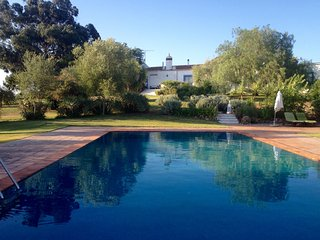 One of a Kind Farm in Alentejo - Serpa vacation rentals