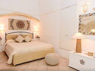 Charming Old House in Ostuni!! FREE INTERNET WI FI - Ostuni vacation rentals