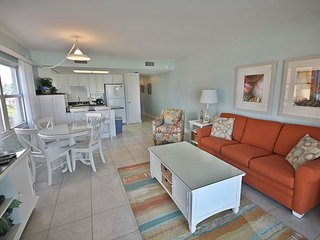 Gateway Villas #199 - Fort Myers Beach vacation rentals
