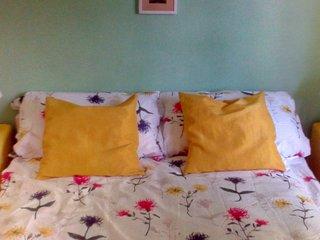 Cozy room in quiet neihgbourhood - Belgrade vacation rentals