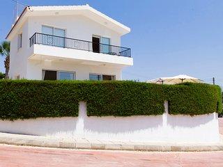Villa Zara - Paphos vacation rentals