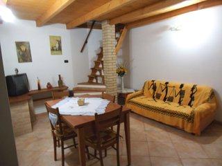 2 bedroom Condo with A/C in Cabras - Cabras vacation rentals